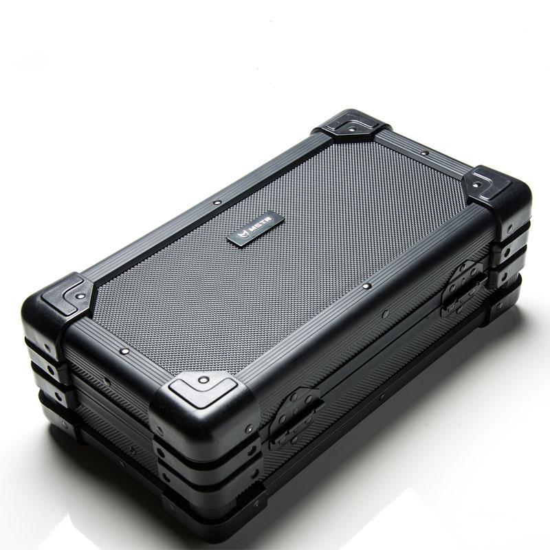 Watch Briefcase