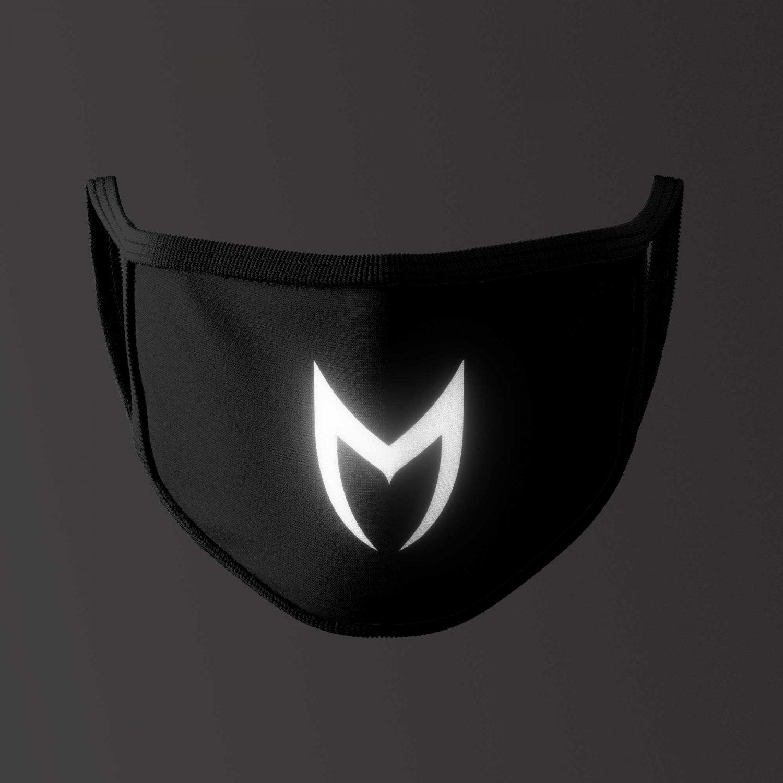 3M Hologram MSTR